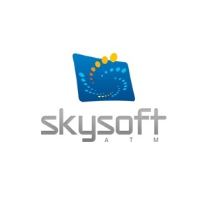 SkySoft-ATM will be exhibiting at the World ATM Congress 2019