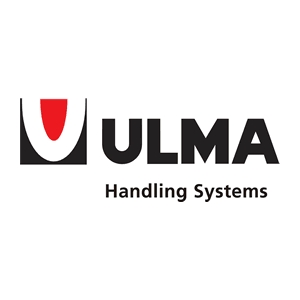ULMA HANDLING SYSTEMS WILL LAND IN THE INTER AIRPORT EUROPE FAIR 2019