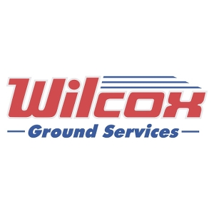 Download the Wilcox Ground Services Brochure today!