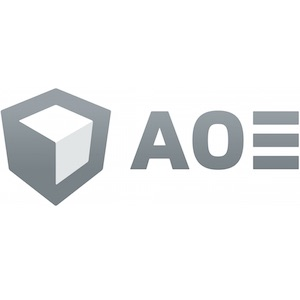 AOE announces release of OM³ Airline Edition