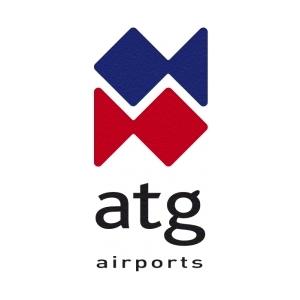 Atg Airports Airmail - Autumn 2019