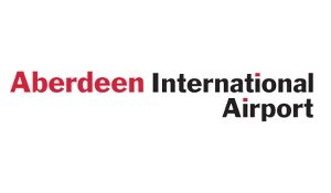 New retail offering at Aberdeen International Airport set for April opening