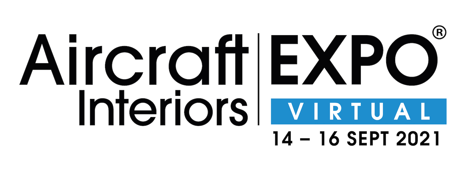 AIX and WTCE Virtual opens: Day 1 recap