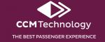 CCM Technology