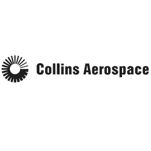 Collins Aerospace: Redefining air travel for a post-pandemic world