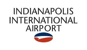 New Tastes of Indiana Coming to Indy Airport as Part of Concessions Refresh