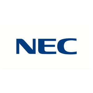 """NEC takes the lead in the """"resolution revolution"""" with ultra-high definition on 55"""" displays"""