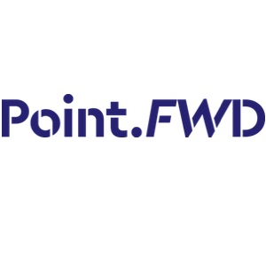 Point FWD and Eindhoven Airport continue CIT partnership after successful trial.