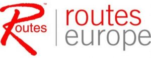 Senior airline decision makers register for Routes Europe