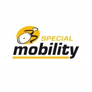 Special Mobility to Exhibit at inter airport Europe 2019, Munich, 8th - 11th October - Hall B6 Stand: 310