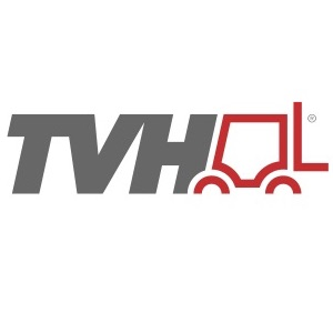 TVH pursues CX as a growth strategy