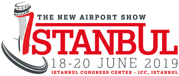 The New Airport Show Istanbul