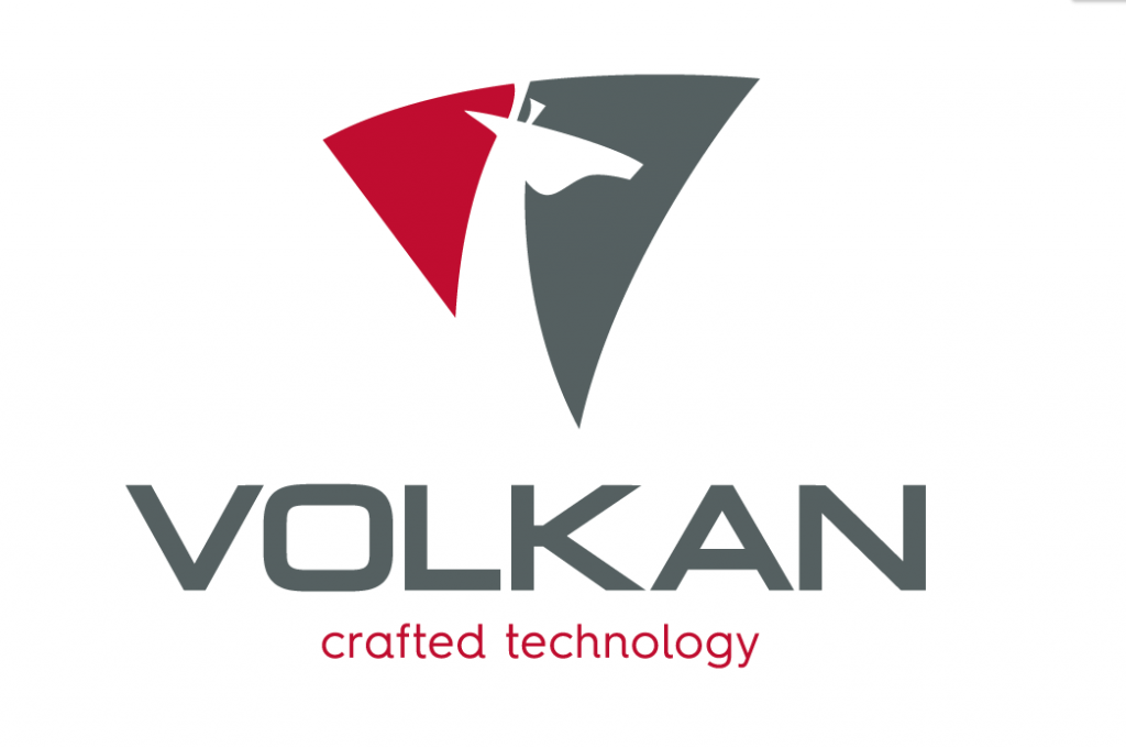 VOLKAN Crafted Technology