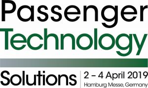 Hackathon challenges announced ahead of Passenger Technology Solutions