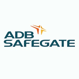 ADB SAFEGATE teams up with Assaia to make data-driven airside operations a reality