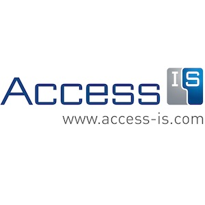 After another record year, Access-IS strengthens its team