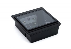 ATR2XX TripTick® - Barcode, RFID/NFC & eEMV reader
