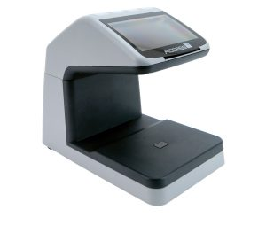 BGR700 - Face Up Boarding Gate Reader