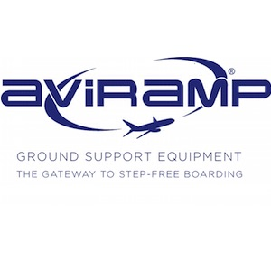 Aviramp will be at inter airport Europe 2019, Munich, 8th - 11th October at Stand 364, Hall B6 & Stand E20, Outdoor Area