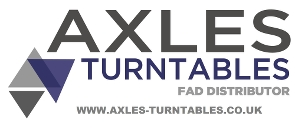 Axles and Turntables Limited