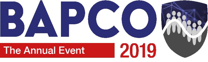 BAPCO 2019 - Event Review