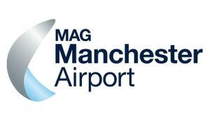 Manchester Airport Shares Latest Update Following Travel Corridor Changes