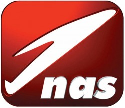 National Aviation Services (NAS) to Launch Ground Handling and Cargo Services in Mozambique