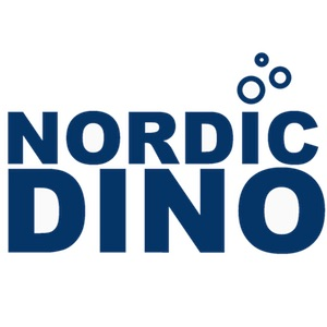Meet with Nordic Dino at inter airport Europe, 8-11 October, Munich Germany