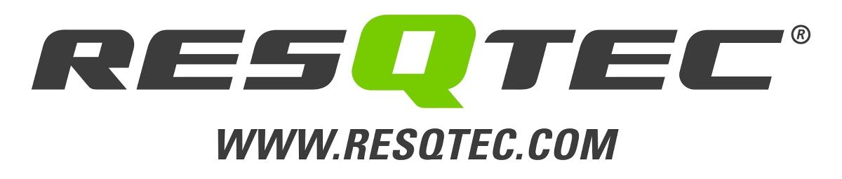 RESQTEC