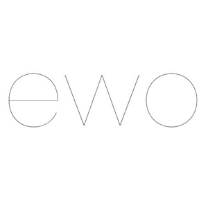 ewo's Large Area Lighting goes digital