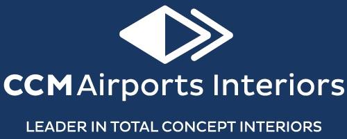 CCM Airport Interiors