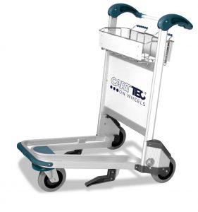 MALTA Trolley