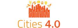 Cities 4.0