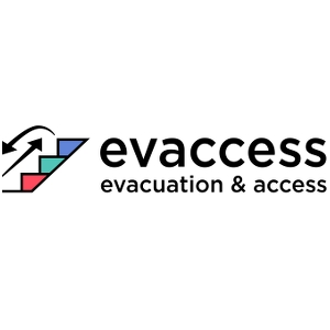 Visit Evaccess at British-Irish Airport Expo, 11-12 June, Stand G19
