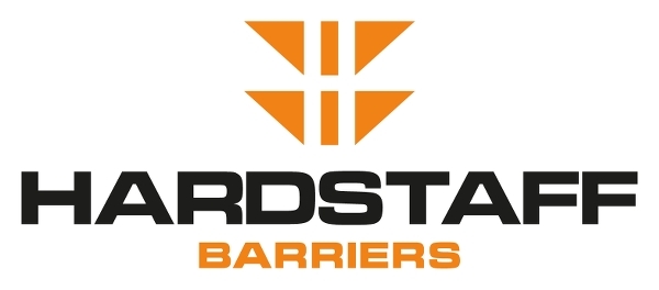 Hardstaff Barriers a division of Hill and Smith Ltd