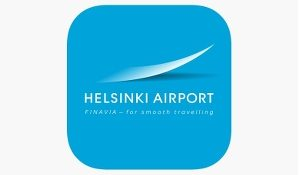 How the Forest-Themed West Pier is Helping Helsinki Airport Compete
