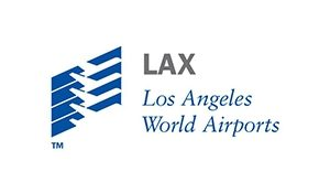 Pedestrian Bridge Removed from LAX Terminal In Prep for Automated People Mover