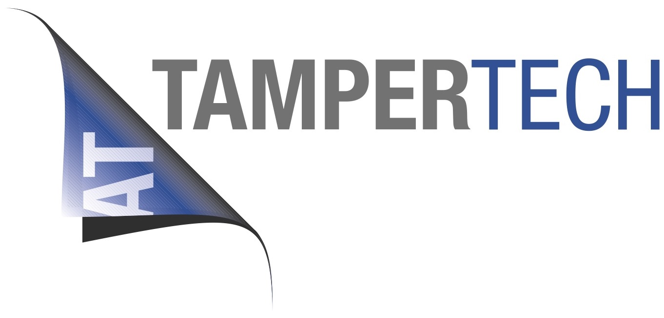 Tamper Technologies Ltd