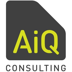 AiQ Consulting Ltd