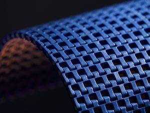 uni Modular Belts