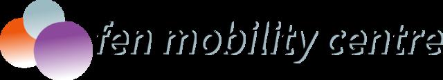 Fen Mobility
