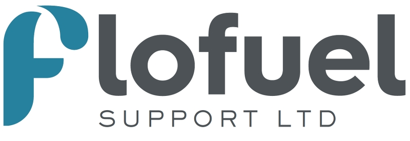 Flofuel Support Ltd