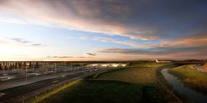 Heathrow reveals masterplan for expansion with launch of its largest consultation