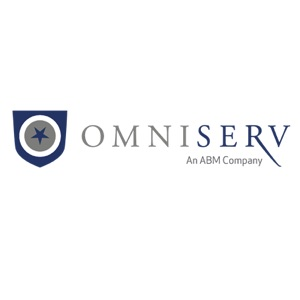 OmniServ partners with SigncodeUK to enhance airport assistance for Deaf and Hard of Hearing passengers