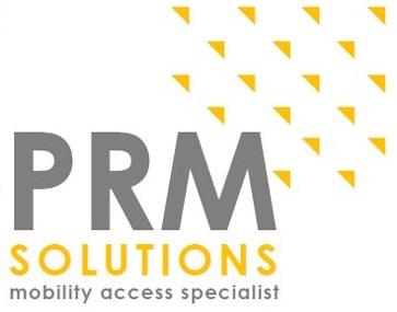 PRM Solutions