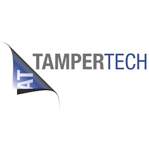 Security Solutions for Airlines from TamperTech