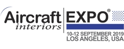 AIX Los Angeles confirms its position as the place for the aircraft interiors industry to do business in North America