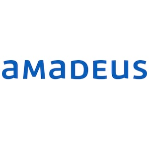 Baku Airport and Azerbaijan Airlines partner with Amadeus to future-proof airport IT and passenger systems