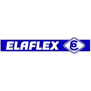 ELAFLEX News @ Inter Airport 2019