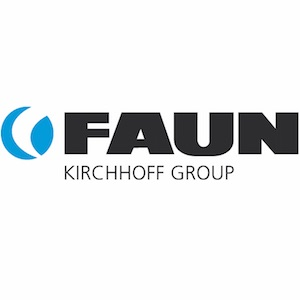 FAUN - Built for the toughest challenges